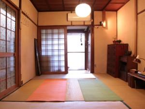fushimi_room