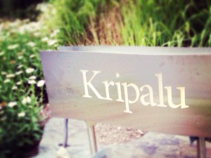 kripalu_center (35)
