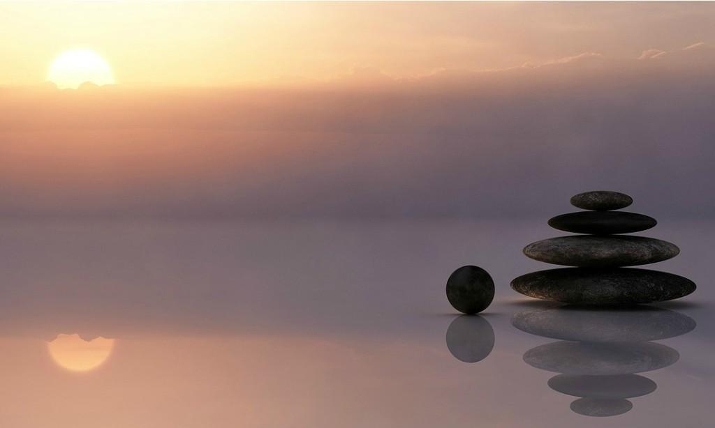 balance-110850_1280a