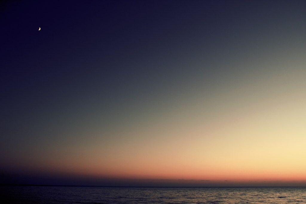 sunset-731324_1280